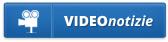 videonotizie